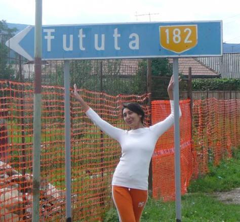 satul_fututa