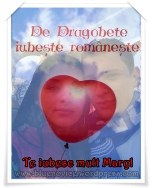dragobete-balon2