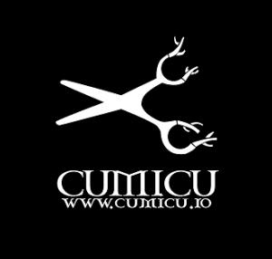 cumicu_avatar_1261