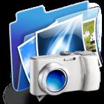 ImageFolder