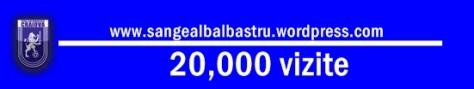 0000br